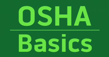 OSHA BASICS: WHAT IS AN OSHA COMPETENT PERSON? - NASP